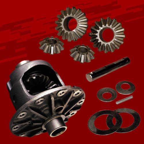 Kit Reparo Caixa